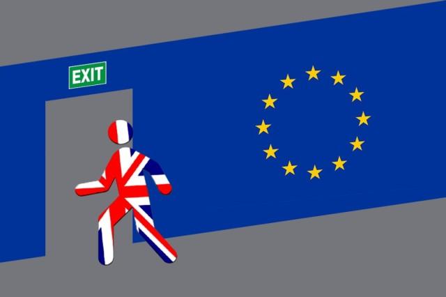 brexit-3-1
