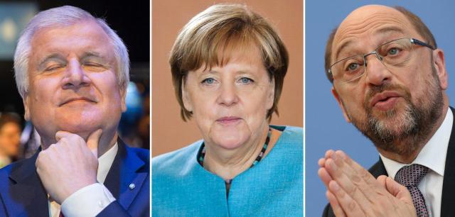 -Seehofer-Merkel-Schulz