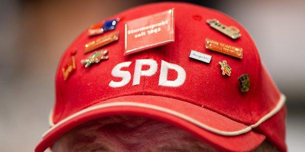 spd-cap